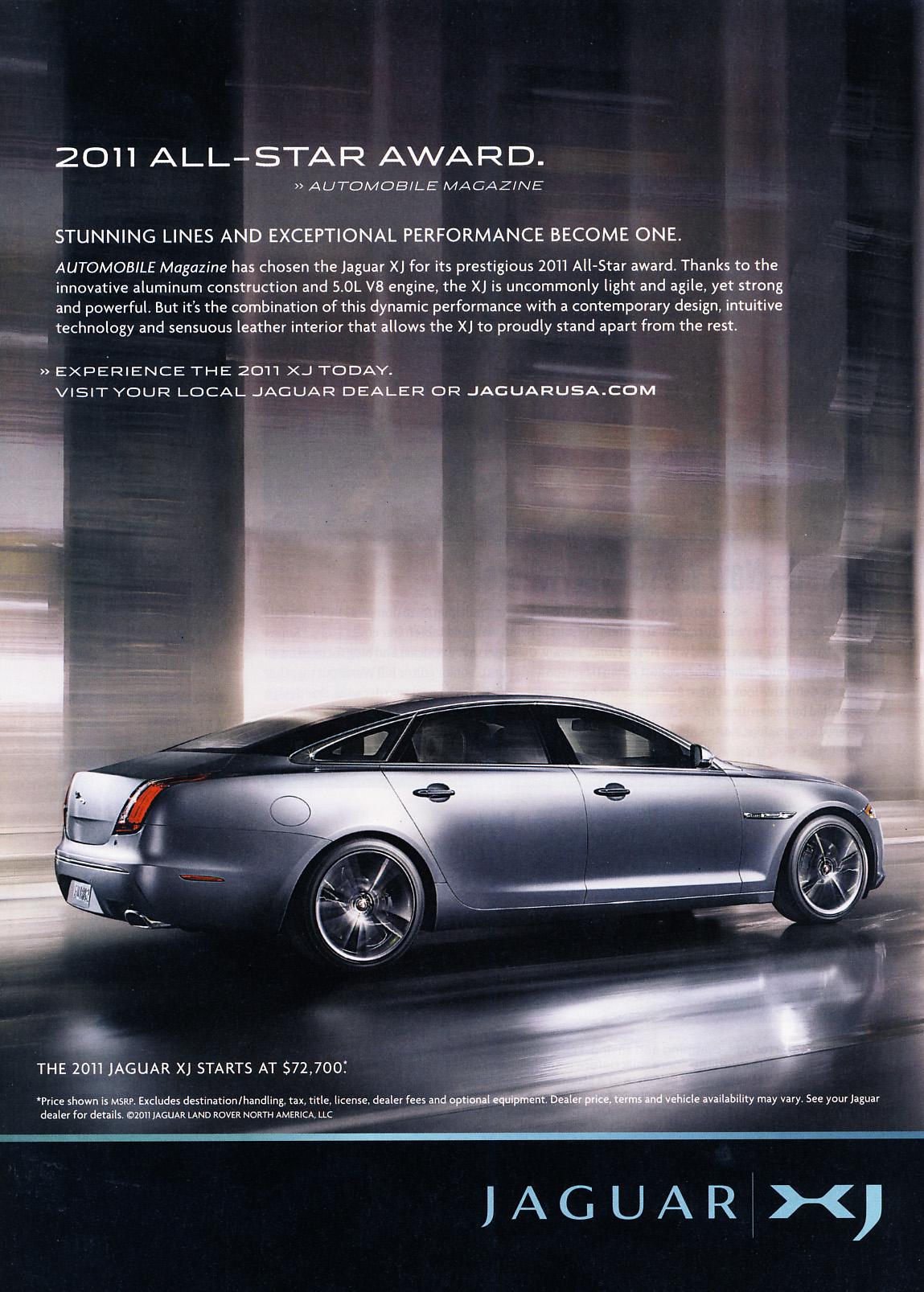 Why Hyundai Is Better Than Porsche Or Jaguar
