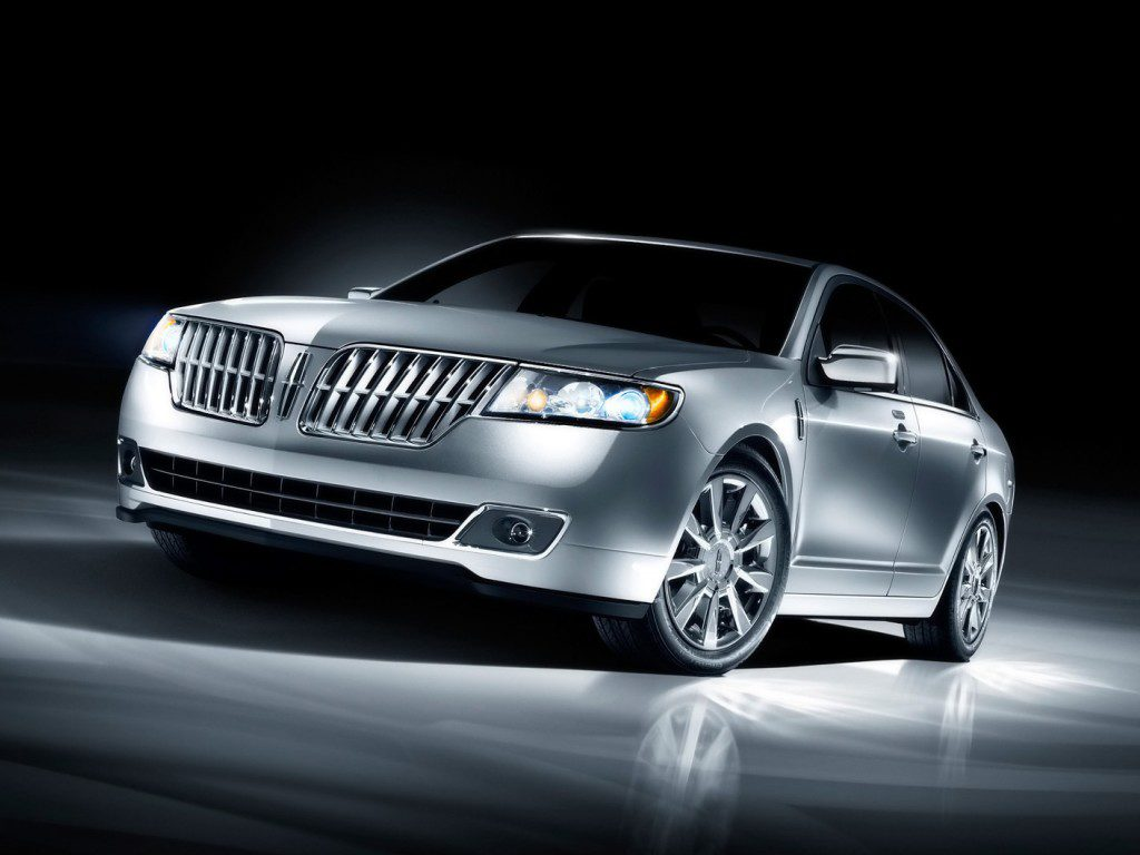 is there room for lincoln on the luxury car list. Black Bedroom Furniture Sets. Home Design Ideas