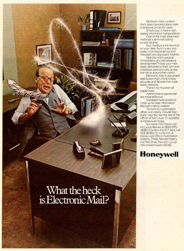 vintage_email_ad