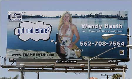 the best real estate