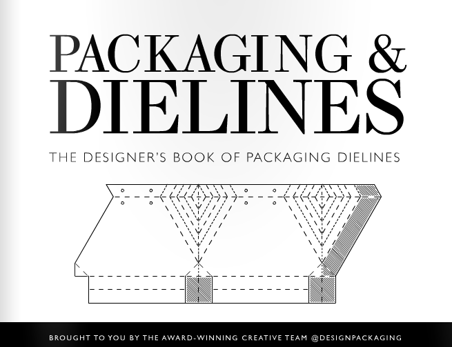 free packaging design templates for all
