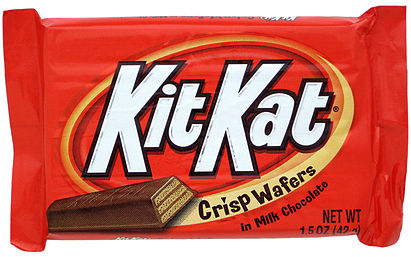 a literary analysis of the kit kat club 65 reviews of kitkatclub greatest freedom of expression  although the avarage  age is below 30, an old fart like me was able to ejoy the evening - the.