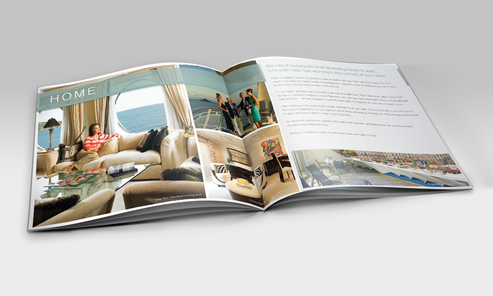 Fioriblu Lifestyle Marketing Photography case study SP ZOZ   ukowo TO Digital and Direct Marketing