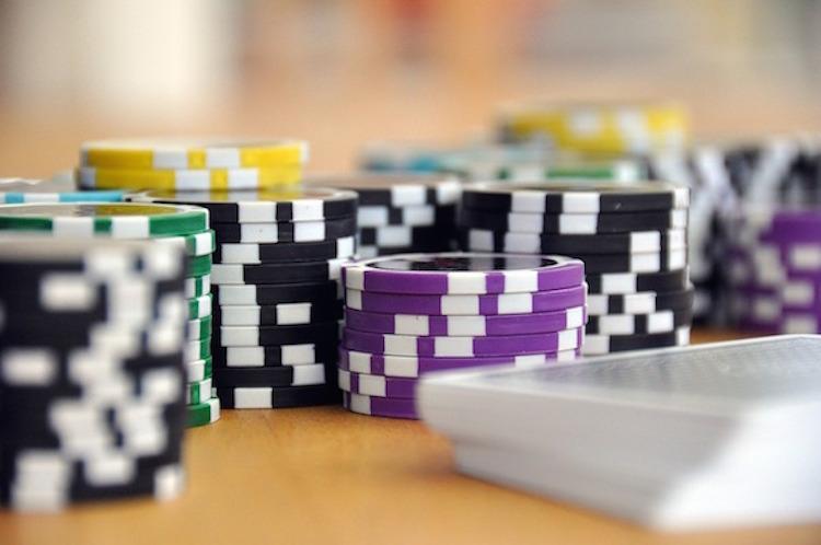how casinos can generate revenue