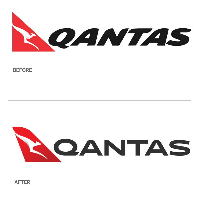 logo-before-after-2