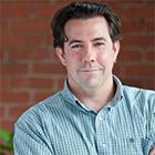 Ben Quinn - Mascola Group