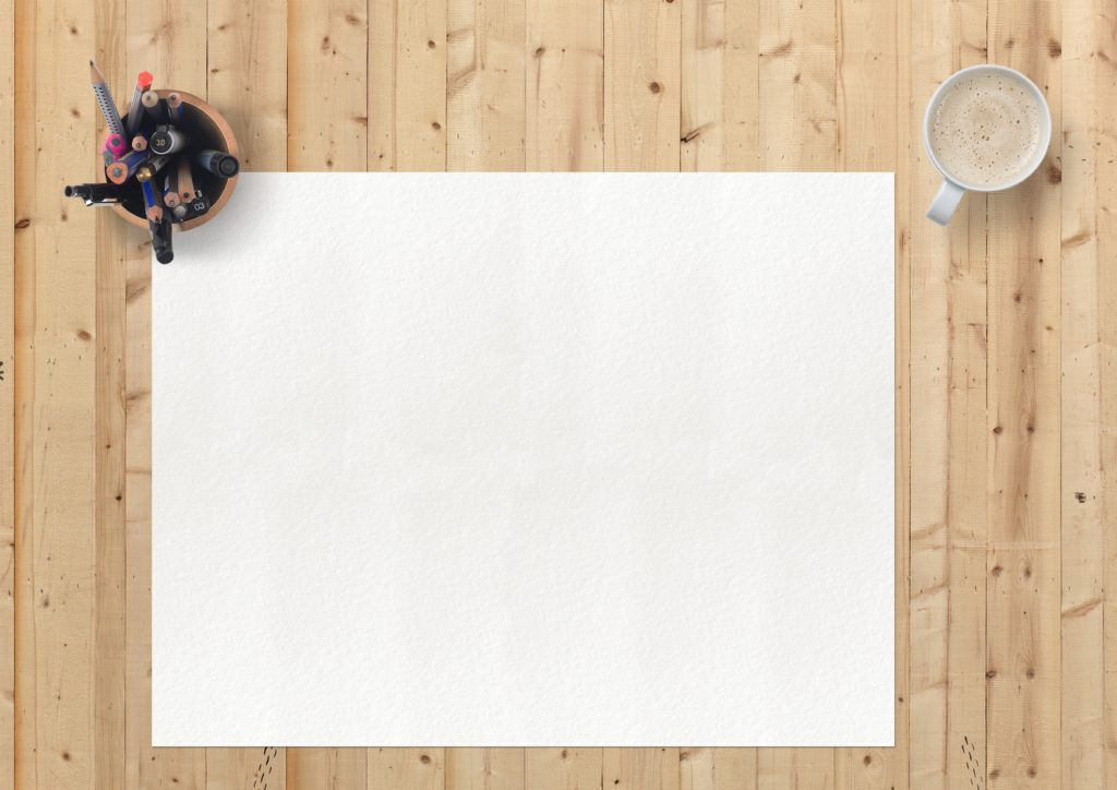 Destination & Lifestyle Marketing Goals for 2018