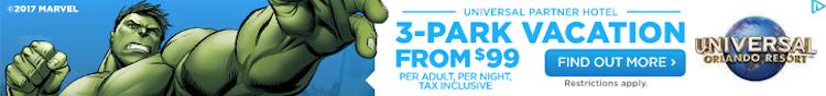 retargeting ads for theme parks hulk
